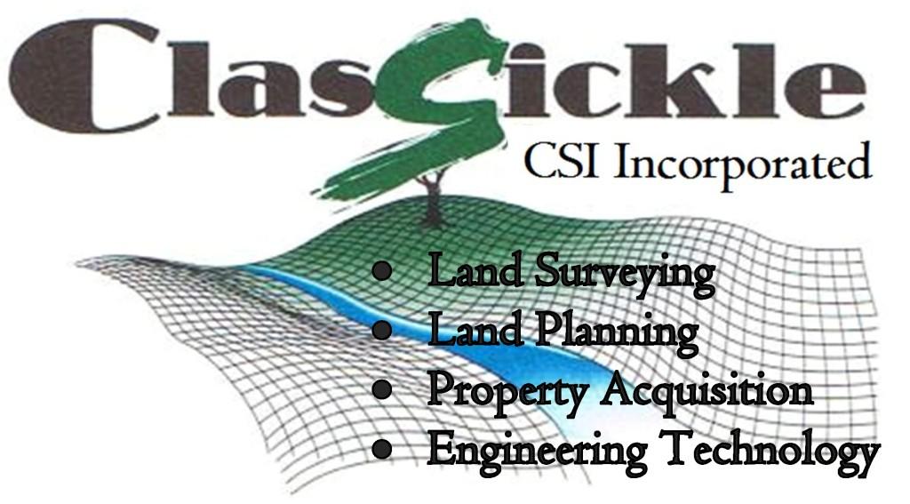 Classickle CSI Full Logo for Iglou2